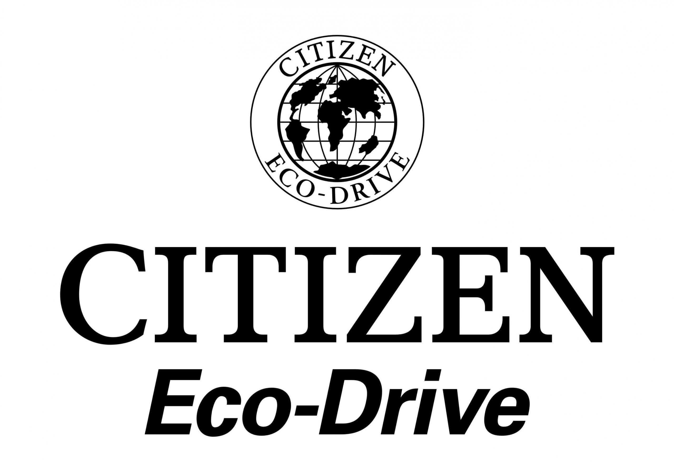 Citizen Watch Company to buy Bulova