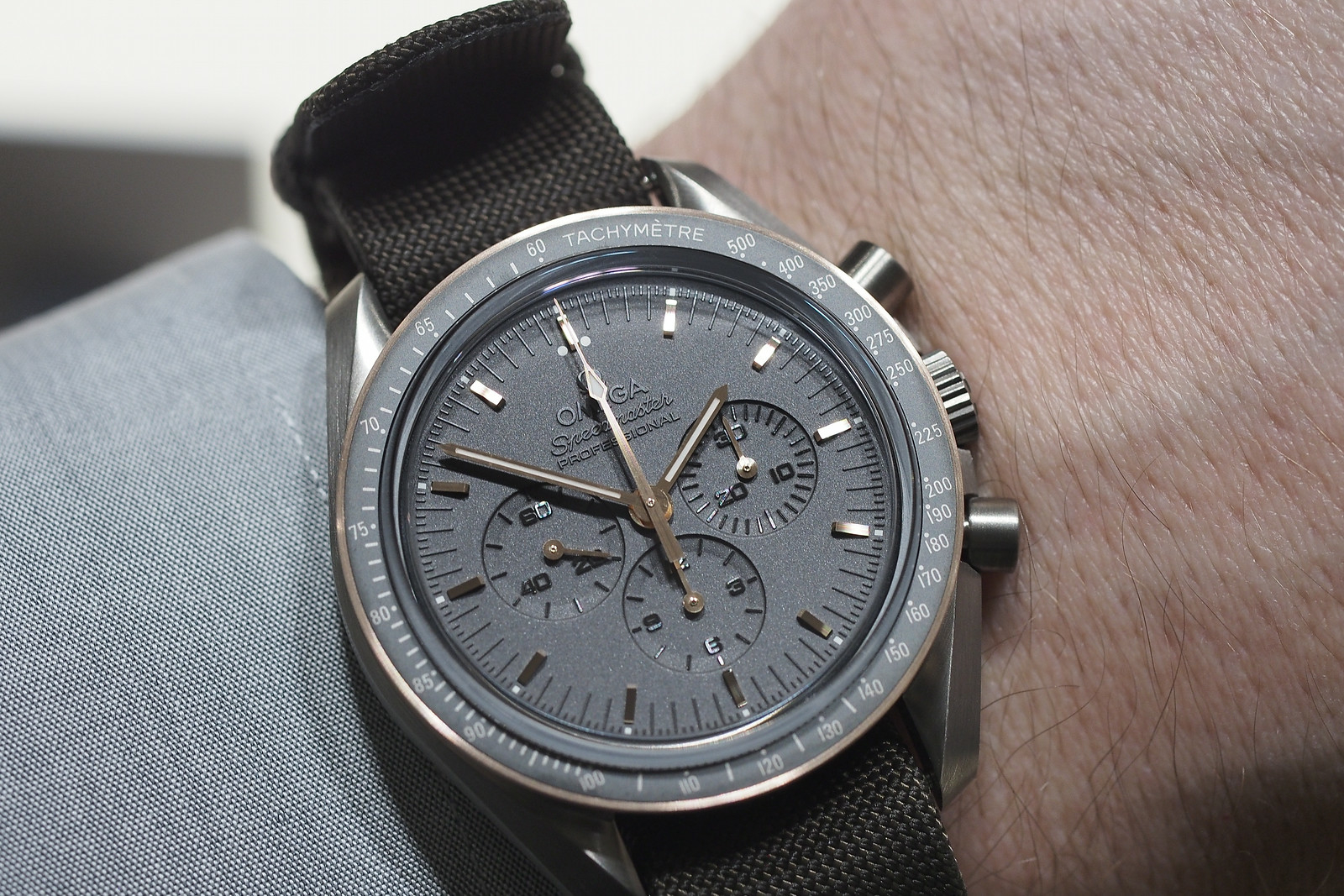 Https Www Professionalwatches Com Foogallery Review The
