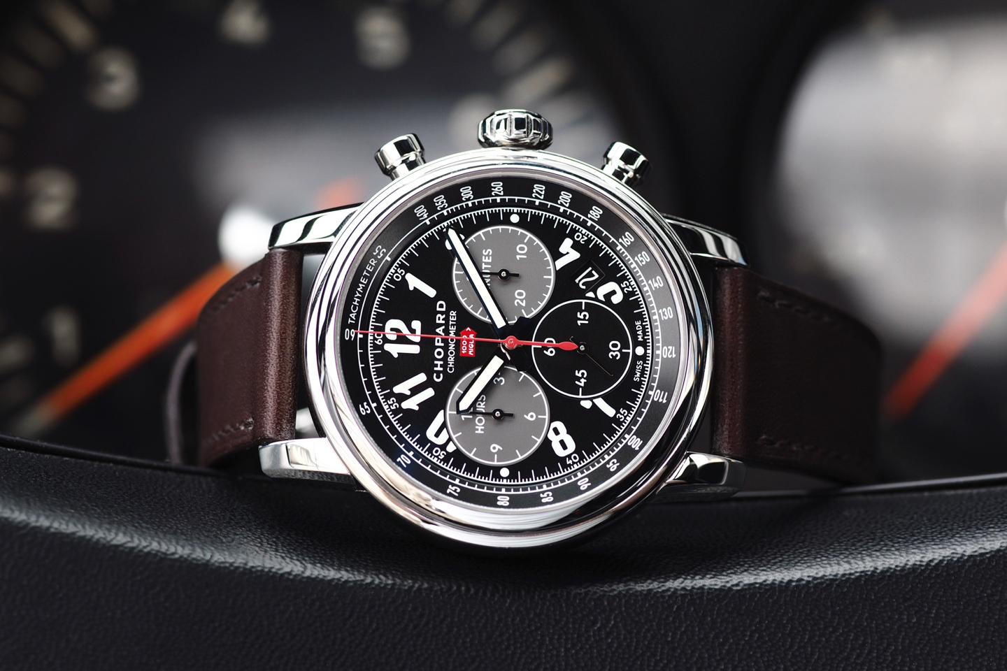 fastrider and photo video timeburner watches autoevolution car two motorcycle news cool themed gallery new