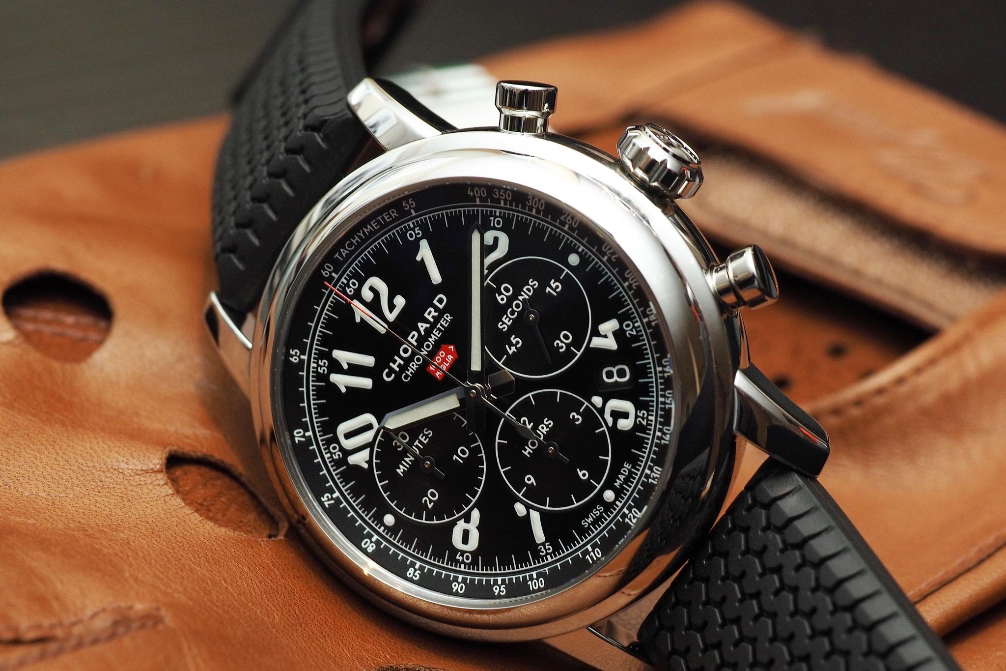 Chopard-Mille-Miglia-Classic-Chronograph