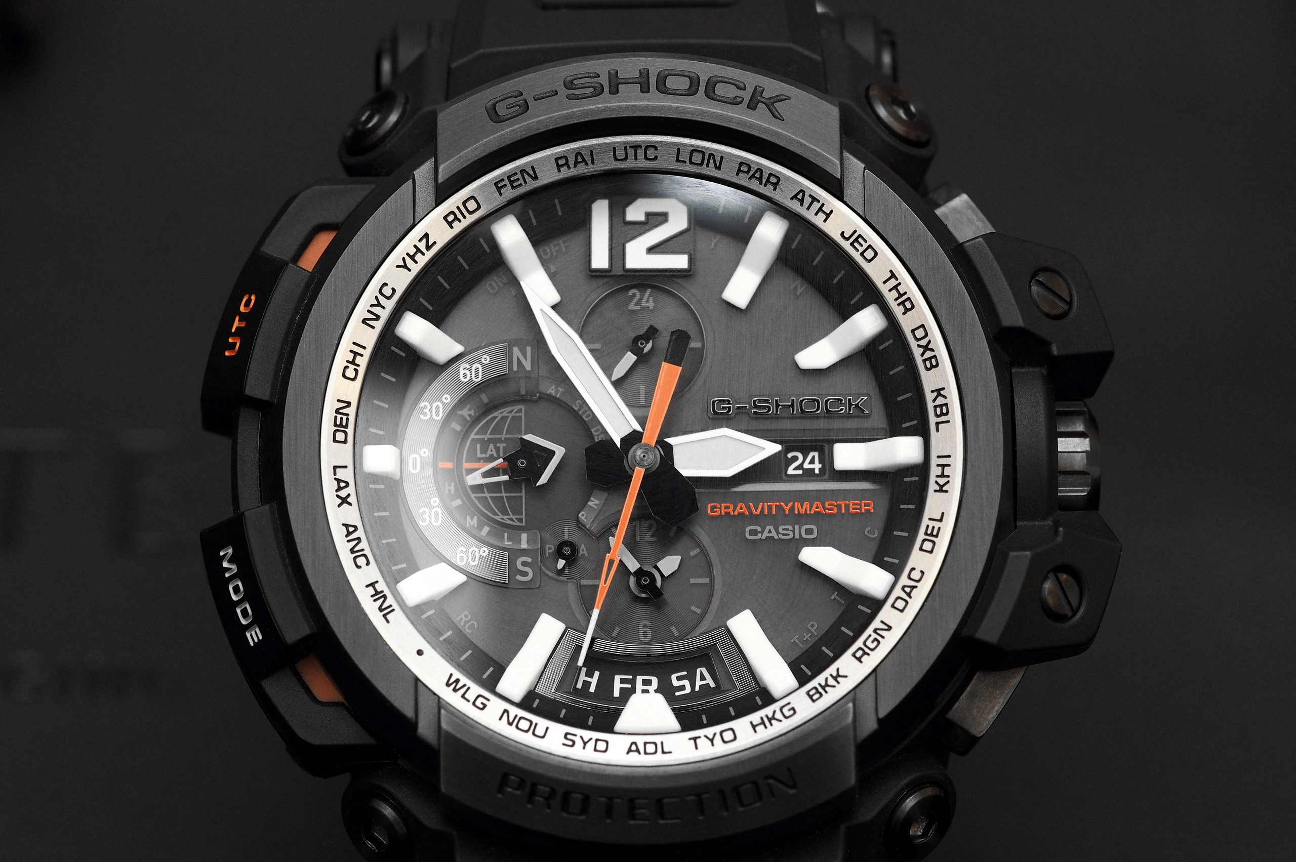 sale sports online shop womens sport rug rugged watches women for