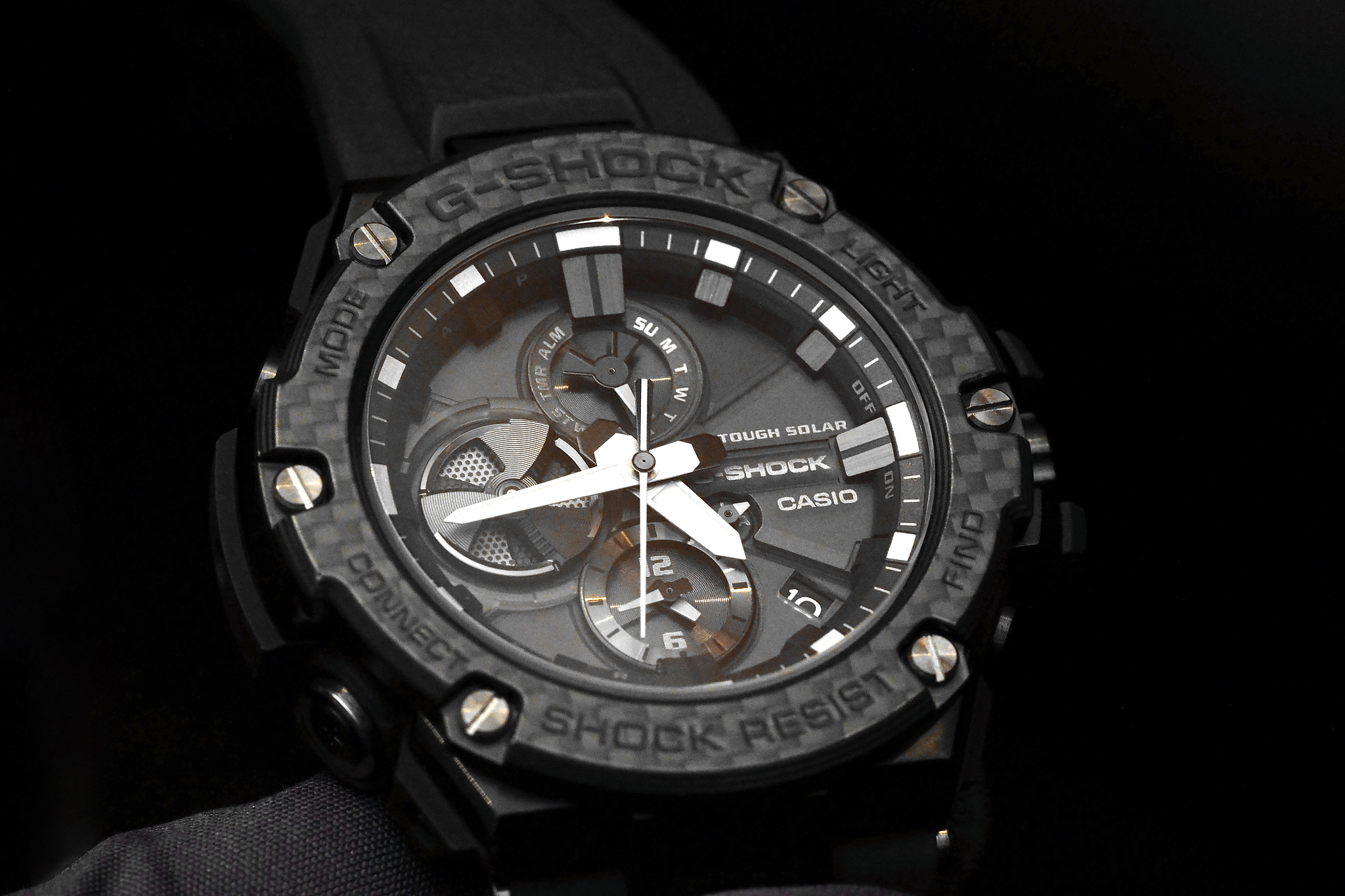 richard of carbon massa mille luxury rm felipe fiber best watches watch trends